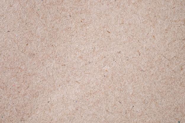 Tekstura tło brązowego papieru