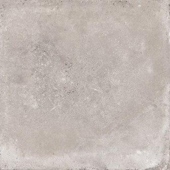 Tekstura tło ceramiczne podłogi