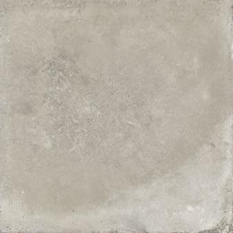 Tekstura tło ceramicznej podłogi