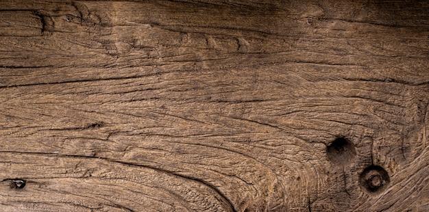 Tekstura Tło Drewna, Streszczenie, Tło Natura Premium Zdjęcia