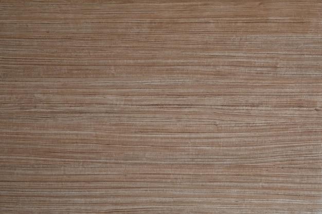 Tekstura tło drewna, streszczenie, tło natury