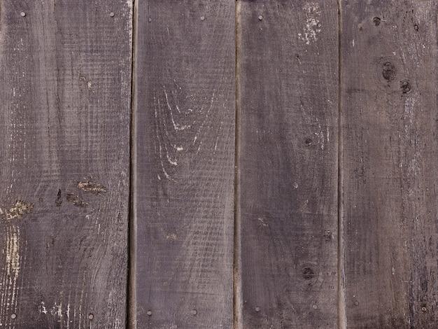 Tekstura tło drewna