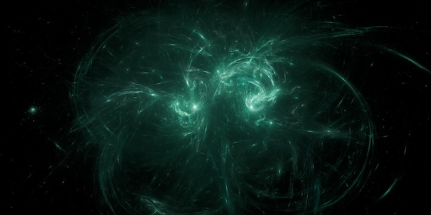 Tekstura tło gwiaździsty kosmos