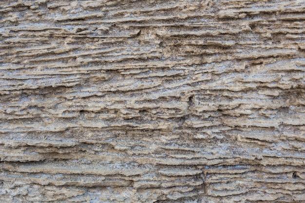 Tekstura tło kamień ściana
