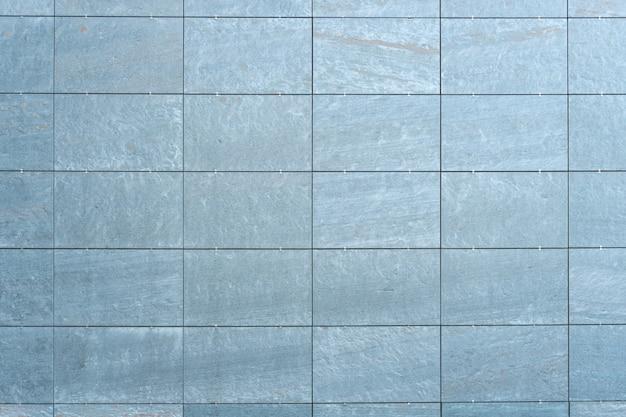 Tekstura tło kamiennego muru