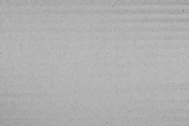 Tekstura tło kartonowe.