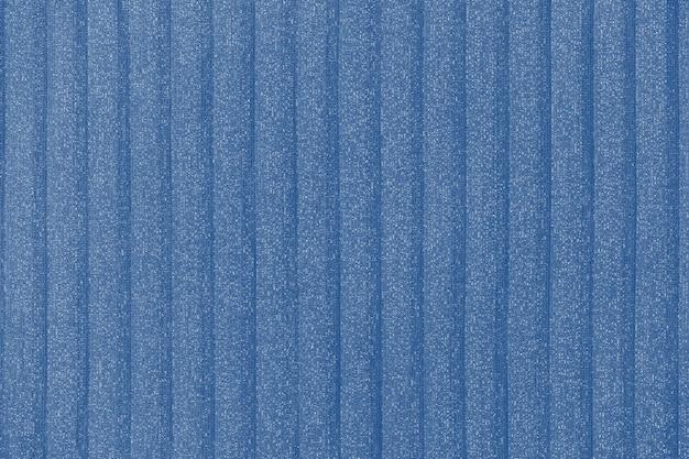 Tekstura tło plisse. geometryczne linie tkaniny. tkaniny, tekstylia z bliska.