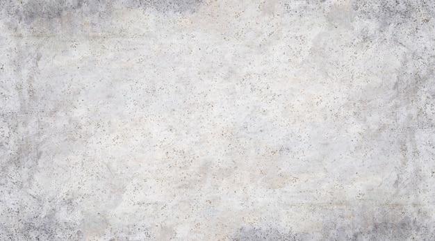 Tekstura tło pomarańczowe ściany betonowe