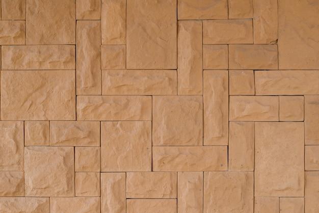 Tekstura tło ściana, stiuk cementowo-betonowy.