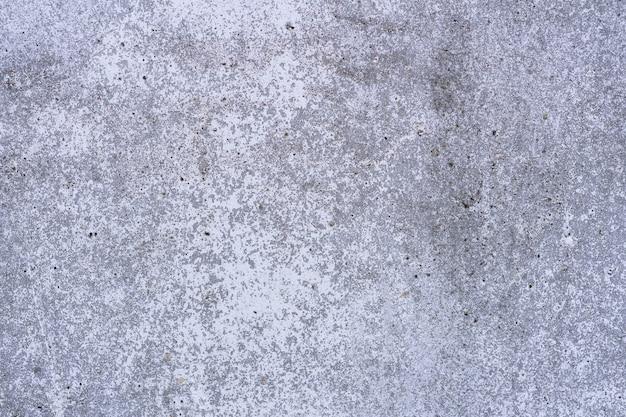 Tekstura tło ściany
