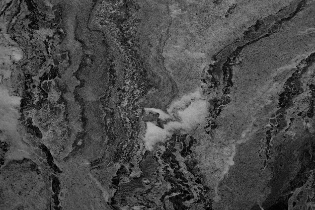 Tekstura tło skały, tło ściany, kamień, streszczenie
