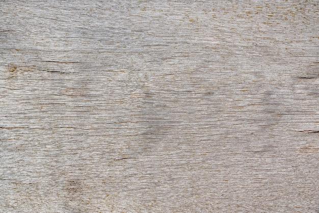 Tekstura tło starej płyty ze sklejki z poziomym wzorem dla makiety lub szablonu projektu w układzie próbki układ wzorca budowy, żywności lub przemysłowej płaskiej warstwy.