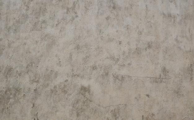 Tekstura tło tapeta ściana vintage