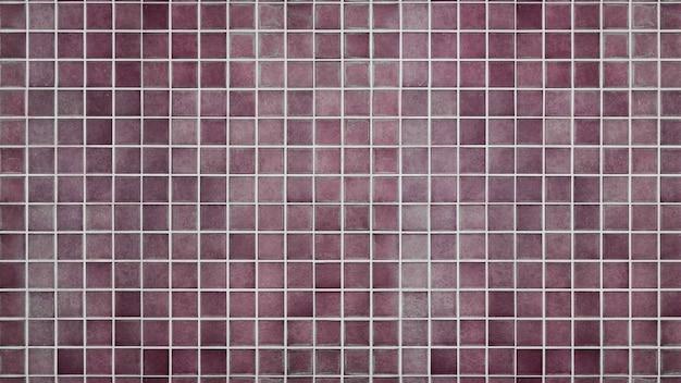 Tekstura tło zbliżenie płytki, abstrakcyjne tło, pusty szablon