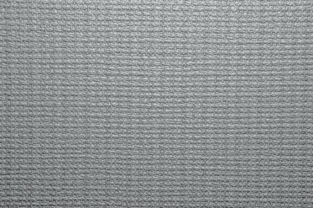 Tekstura tło złoto. element konstrukcyjny.