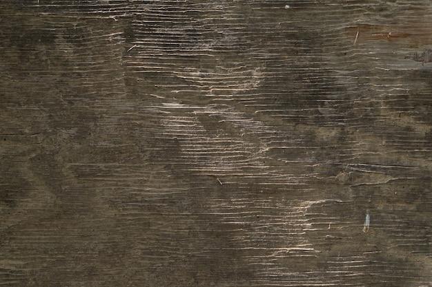 Tekstura tło