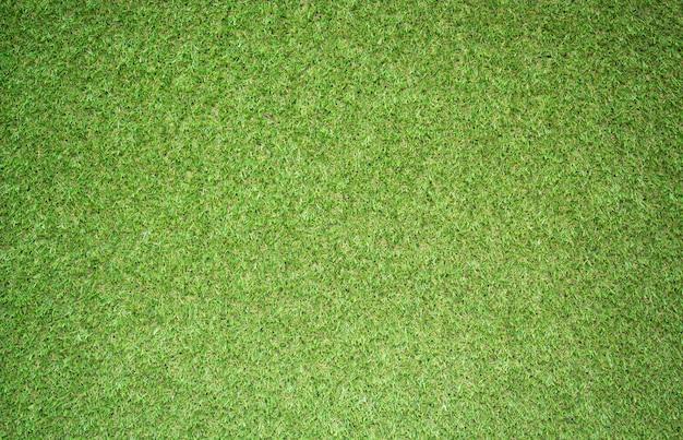 Tekstura trawy na tle