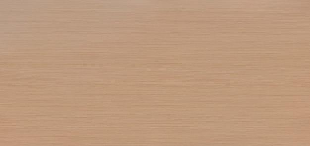 Tekstura wzór drewna laminowanego