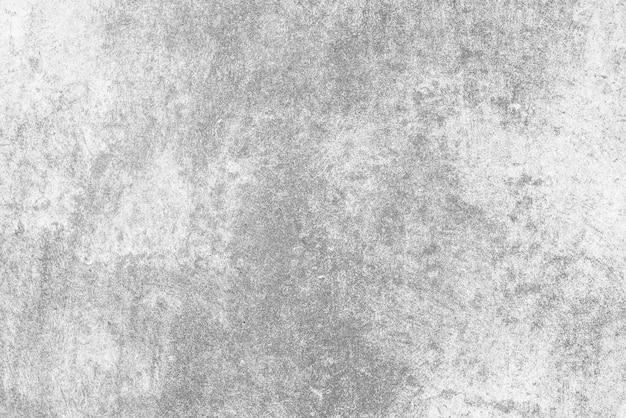 Tekstura wzór szarości cementu lub betonowej ściany tło.