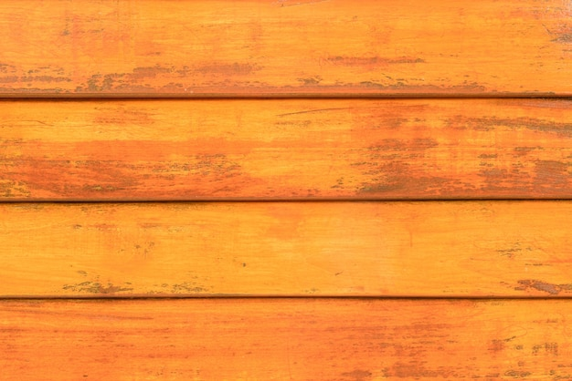 Tekstura z drewnianych desek