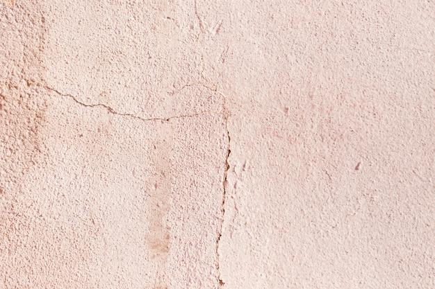 Tekstura zamknięta up betonowa ściana