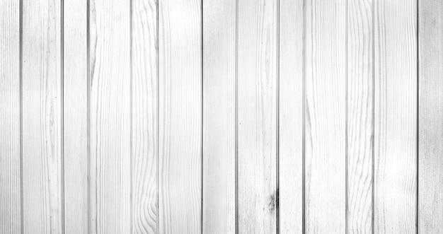 Tekstura zamyka w górę powierzchni retro sosnowy drewno