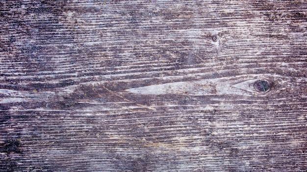 Tekstura zbliżenie tła drewna