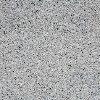 Tekstura żwiru lub tło