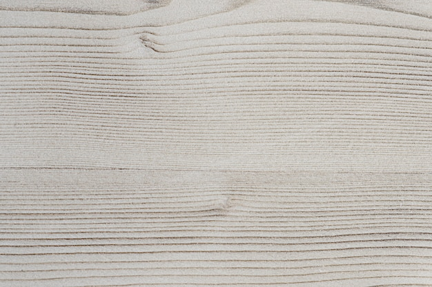 Teksturowana drewniana podłoga