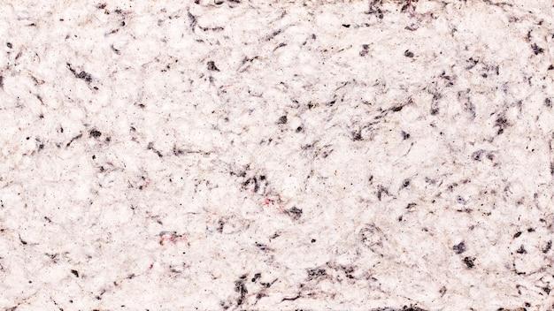 Teksturowana marmurowa powierzchnia
