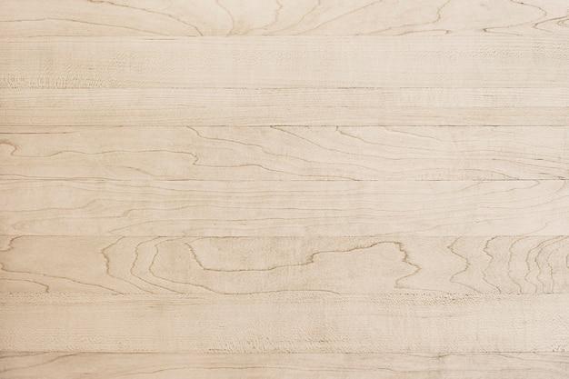 Teksturowana podłoga drewniana