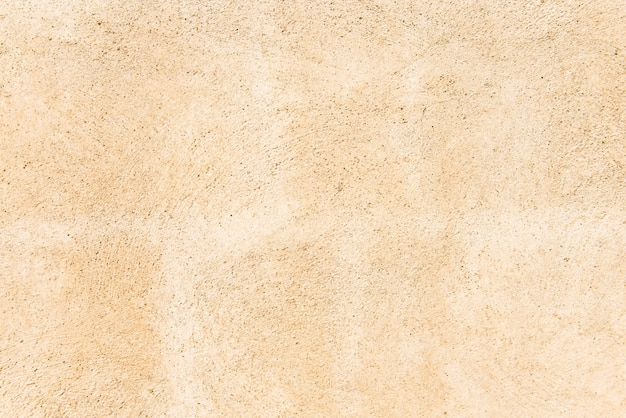 Teksturowana ściana