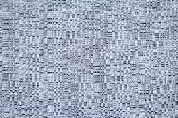 Teksturowana tkanina wełnianego dywanu
