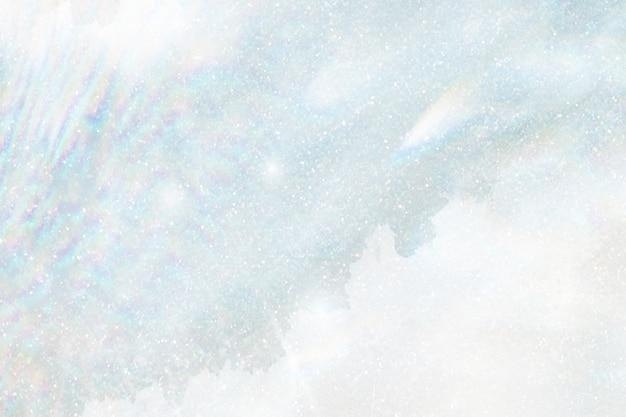Teksturowane jasnoszare tło