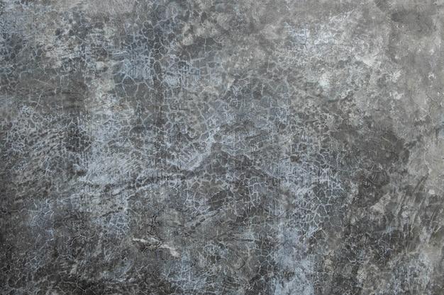 Teksturowane tła betonu i cementu