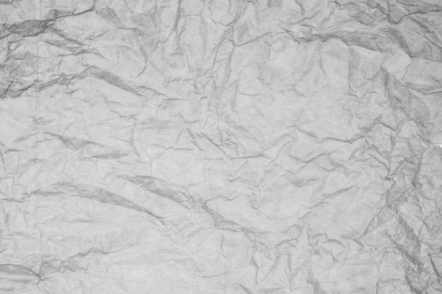 Teksturowane tło papieru.