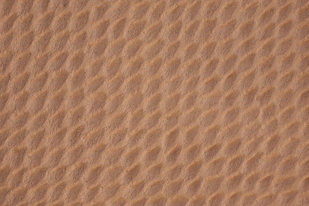 Teksturowane tło, prawdziwe tekstury ścian w stylu grunge.