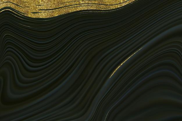 Teksturowane tło tkaniny
