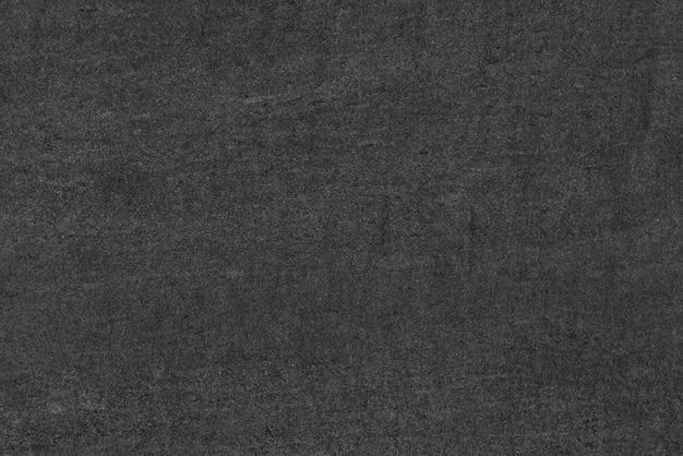 Teksturowane tło z litego betonu