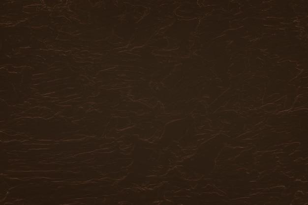 Teksturowane tło z litego gipsu