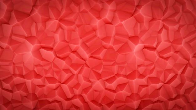Teksturowane tło z tworzywa sztucznego z bliska