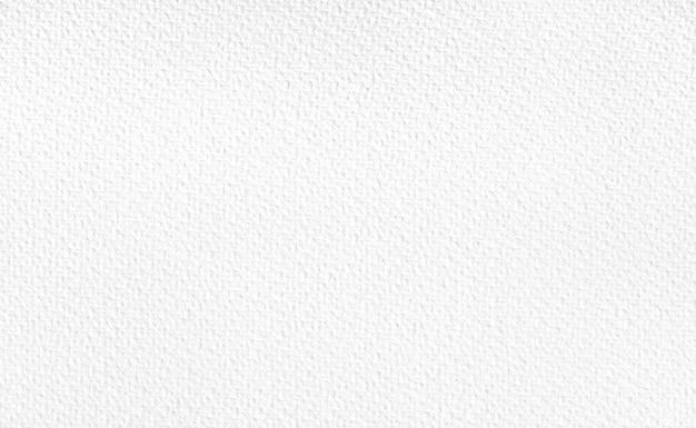 Teksturowanej powierzchni płótna