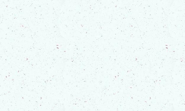 Teksturowany papier morwowy