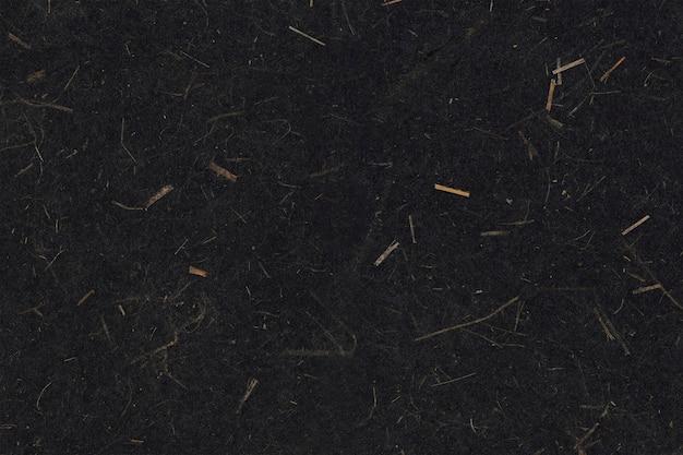 Teksturowany papier morwy