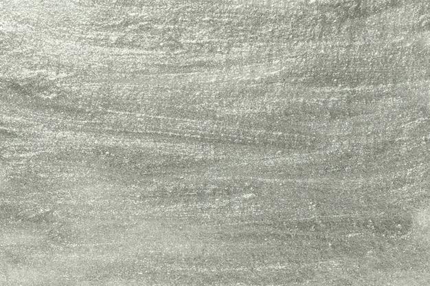 Teksturowany papier złoty metalik