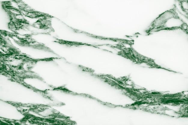 Teksturowany wzór z zielonego marmuru