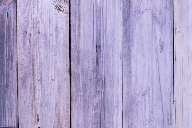 Tekstury barwione wysuszony materiał drzewny