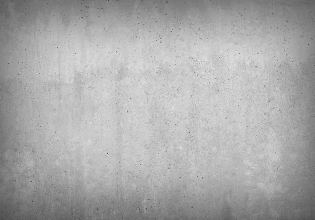 Tekstury betonu
