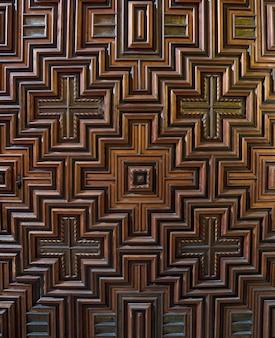 Tekstury do dekoracji ścian