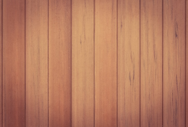 Tekstury drewna można użyć jako tła